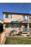 Image of Home for rent in San Pedro, CA located at 1284 W. 24th Street, Unit 2