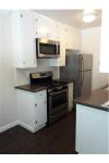 Image of Home for rent in SANTA Monica, CA located at 1015 Ashland Ave #2