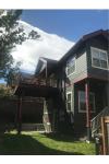 Photo of House for rent in Seattle, WA located at 2113 2nd Avenue N, Lower Unit