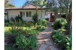 Image of Home for rent in Sherman Oaks, CA located at 13436 Margate Street
