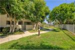 Image of Home for rent in Simi Valley, CA located at 1165 Fitzgerald  rd, # F