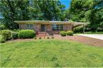 Photo of House for rent in Smyrna, GA located at 3840 Hillcrest Drive, SE