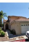 Photo of House for rent in Spring Valley, CA located at 10121 Greenleaf Road