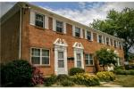 Image of Home for rent in Springfield, OH located at 1011 E Home Rd Apt # A