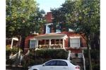 Photo of House for rent in St. Louis, MO located at Shenandoah near 39th Street