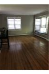 Image of Home for rent in Stamford, CT located at 44 Rutz st