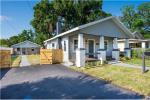 Image of Home for rent in Tampa, FL located at 106 W Haya St