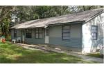 Image of Home for rent in Tarpon Springs, FL located at Poinsettia Ave