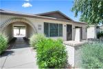 Photo of House for rent in Tempe, AZ located at 3318 S Hardy Dr