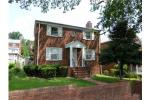Image of Home for rent in Washington, DC located at 318 Oneida Street, NE