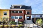 Image of Home for rent in Washington, DC located at 816 1/2 8th St NE