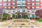 Photo of House for rent in White Plains, NY located at 300 Mamaroneck Ave #433