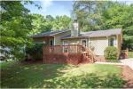 Photo of House for rent in Winston-Salem, NC located at 204 Brambleton Ct
