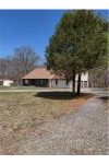 Photo of House for rent in Wrightstown, NJ located at 128 Route 68