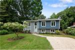 Image of Home for rent in Annapolis, MD located at 1236 Pine Hill Dr