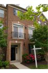 Photo of House for rent in Ashburn, VA located at 43205 Depascale Square