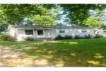 Photo of House for rent in Ashford, AL located at 44 N Co Rd 55