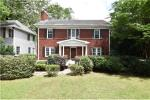 Image of Home for rent in Atlanta, GA located at 1105 Briarcliff Rd NE