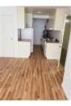 Image of Home for rent in Berkeley, CA located at 2826 Telegraph