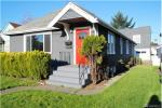Photo of House for rent in Bremerton, WA located at 1108 Warren Ave