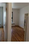 Photo of House for rent in Brooklyn, NY located at 662  4th Avenue, Apt#4R