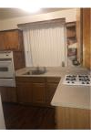 Photo of House for rent in Brooklyn, NY located at 1210 E98th street