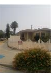 Photo of House for rent in Burbank, CA located at 2300 w. Oak St.