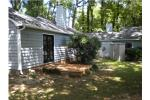 Photo of House for rent in Charlotte, NC located at 2924 Sharon view Rd