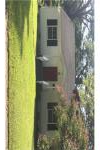 Image of Home for rent in Charlotte, NC located at 1874 Garibaldi Ave