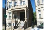 Image of Home for rent in Chicago, IL located at 1420 S. CENTRAL PARK 1R