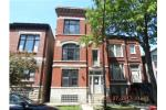 Photo of House for rent in Chicago, IL located at 1946 N. Bissell Apt 2