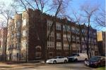Image of Home for rent in Chicago, IL located at 2451 E 77th unit 3
