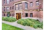 Image of Home for rent in Chicago, IL located at 5843 S BLACKSTONE AVE UNIT 103