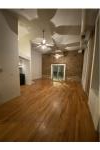 Image of Home for rent in Chicago, IL located at 2047 North Hoyne Ave. #1RS