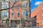 Image of Home for rent in Chicago, IL located at 1336 N Burling St