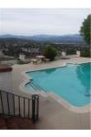 Photo of House for rent in Chino Hills, CA located at 1970 SCENIC RIDGE DRIVE