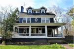 Photo of House for rent in Cleveland Heights, OH located at 2816 Edgehill Road