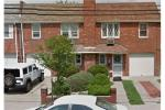 Photo of House for rent in College Point, NY located at ID#: 1363557