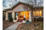 Image of Home for rent in Dallas, TX located at 225 N Marlborough Ave