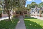 Photo of House for rent in Denver, CO located at 1621 Jackson Street