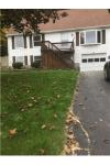Photo of House for rent in Dover, NH located at 37 Redden St