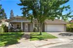 Image of Home for rent in Elk Grove, CA located at 9069 Bobwhite Ct