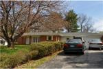 Image of Home for rent in Ellicott City, MD located at 3805 Saint Johns Lane