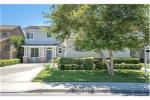 Photo of House for rent in Fontana, CA located at 15559 Joliet Ct