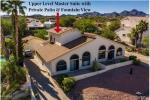 Photo of House for rent in Fountain Hills, AZ located at 12414 N Desert Sage Dr