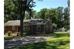 Image of Home for rent in Glen Allen, VA located at 11184 Thorncroft Dr