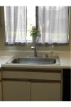 Image of Home for rent in Glendale, CA located at 445 W Lexington dr