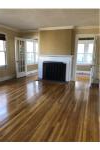 Image of Home for rent in Hamden, CT located at 1082 Whitney Ave