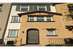 Image of Home for rent in Hayward, CA located at 1038 Martin Luther King Drive