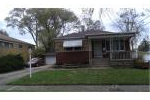 Image of Home for rent in Hazel Crest, IL located at 17227 Highland Ave
